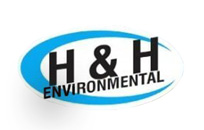 H & H Environmental Services Inc Logo